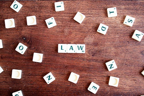 When to File a Product Liability Lawsuit?
