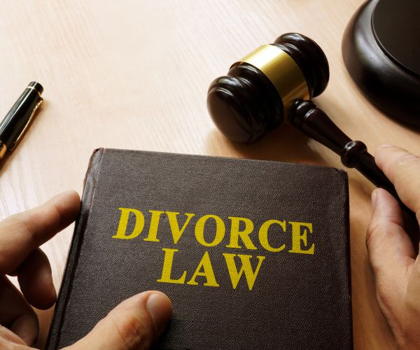 What you Need to Know About Divorce Laws in the US?