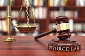 All you need to know about divorce reconciliation