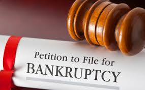 How the Find the Right Bankruptcy Lawyer