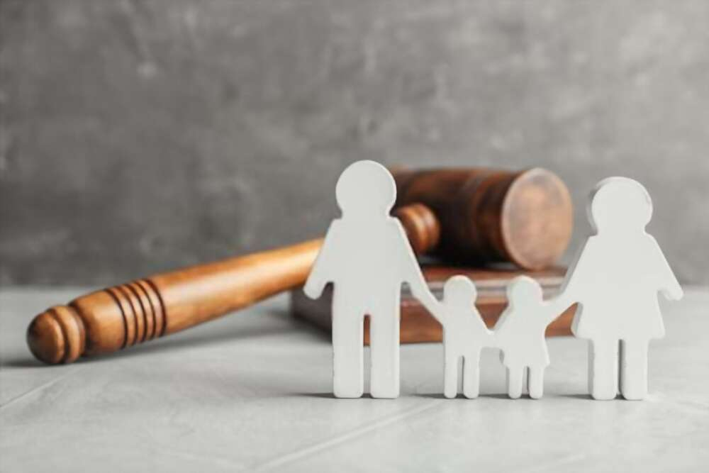 Why You Should Hire a Family Lawyer