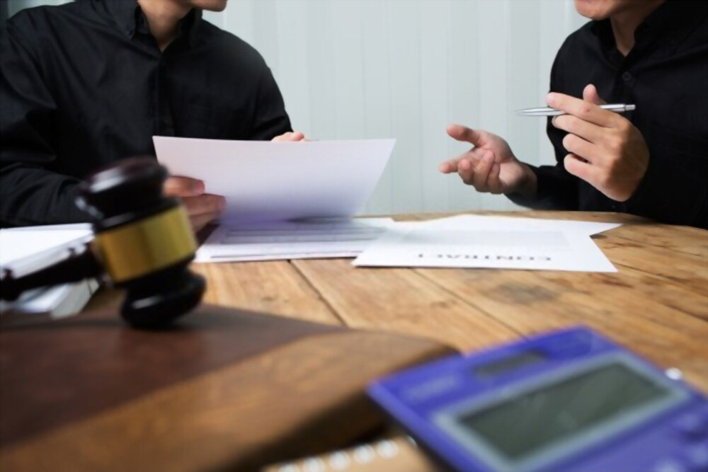 Important Questions To Ask Before Hiring A Criminal Defense Lawyer