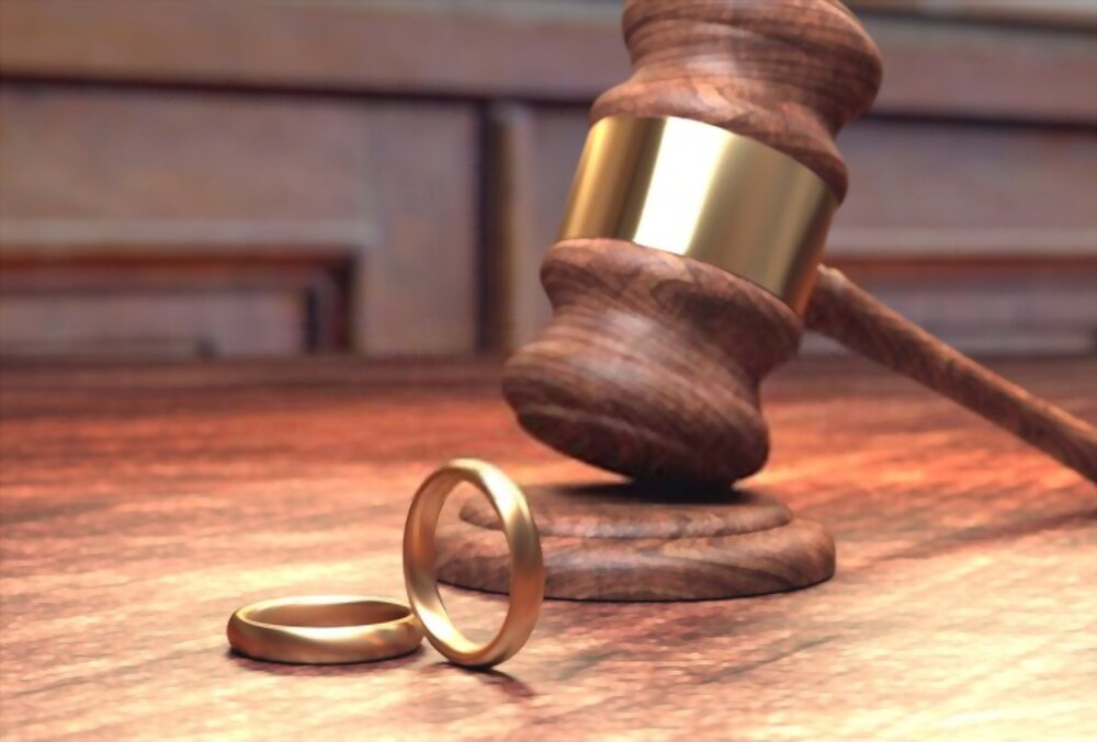4 Signs You've Found The Right Divorce Lawyer