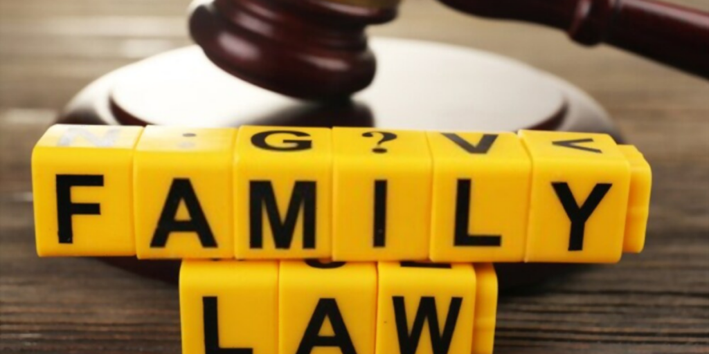 Protect your Rights with Family Law Attorney in Fargo ND
