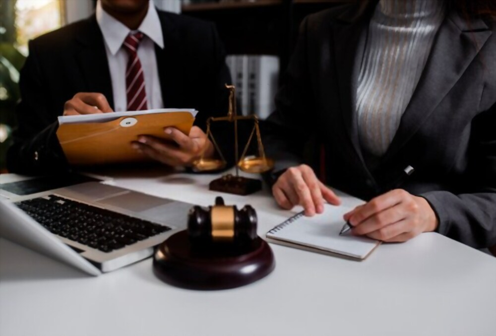 How Can You Tell If Your Law Firm is The Best?